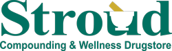 Stroud Compounding & Wellness Center